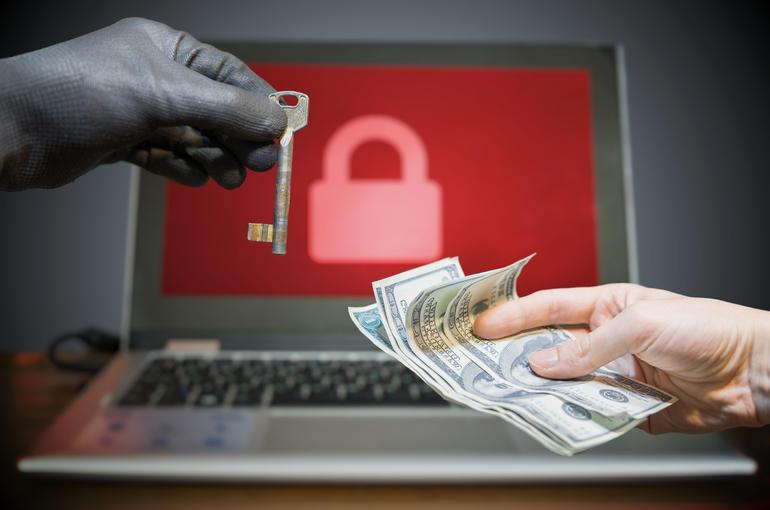 Oasis Labs propose une solution afin de préserver les données sensibles et la vie privée de ses usagers