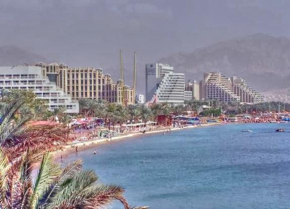 Eilat now.jpg