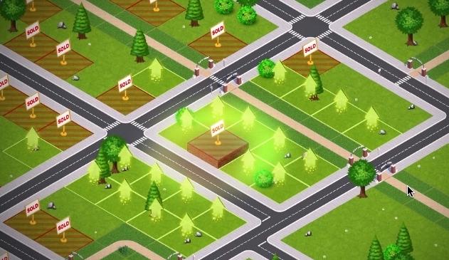 Обзор: самые популярные игры на базе Ethereum