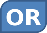 File:Sport records icon OR.svg