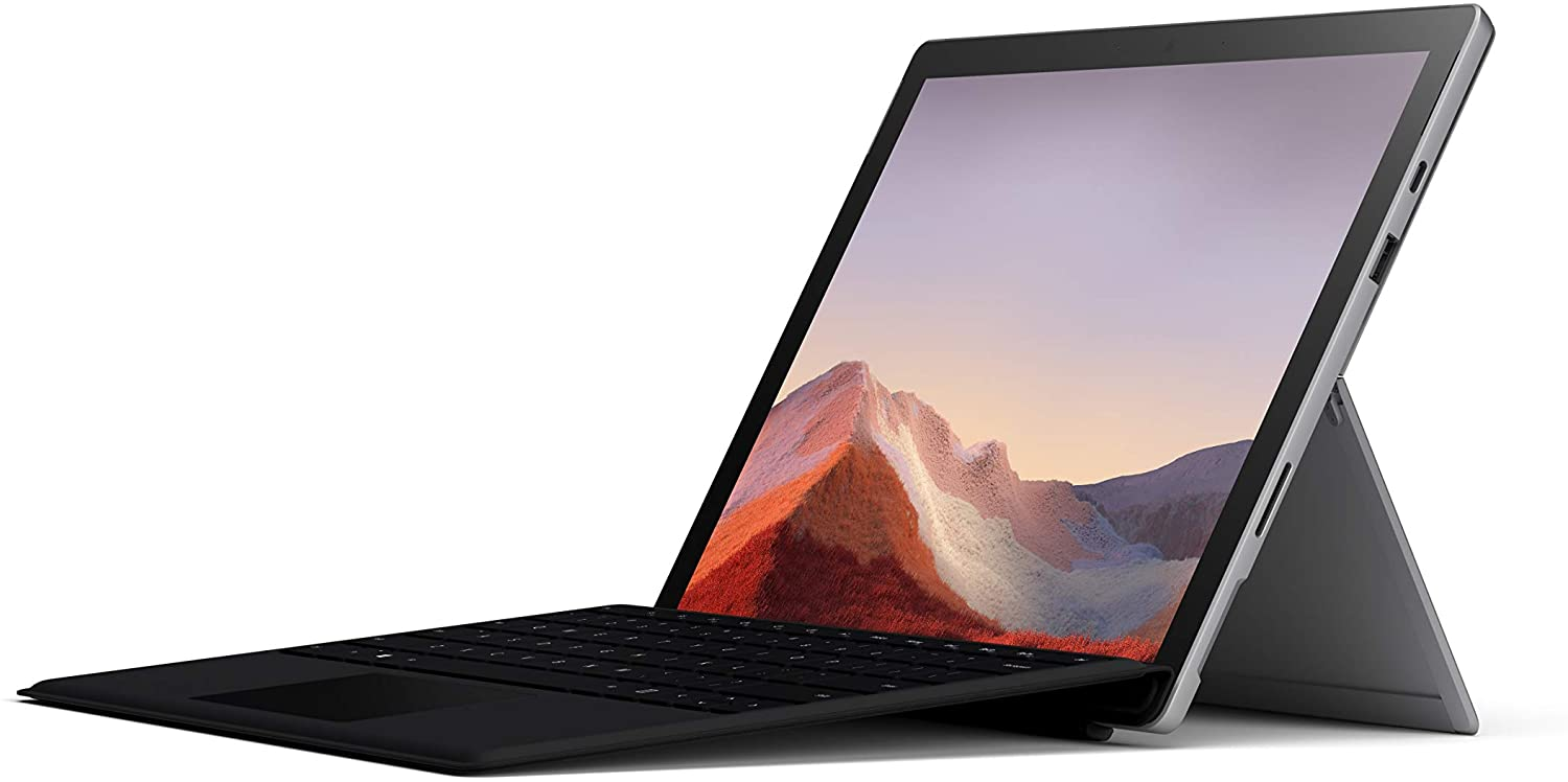 Top 7 Best Laptop For Nursing Students In 2021 [Buying Guide]