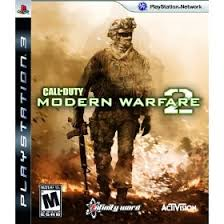 Modern Warfare®.jpeg