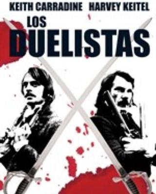 Los duelistas (1977, Ridley Scott)