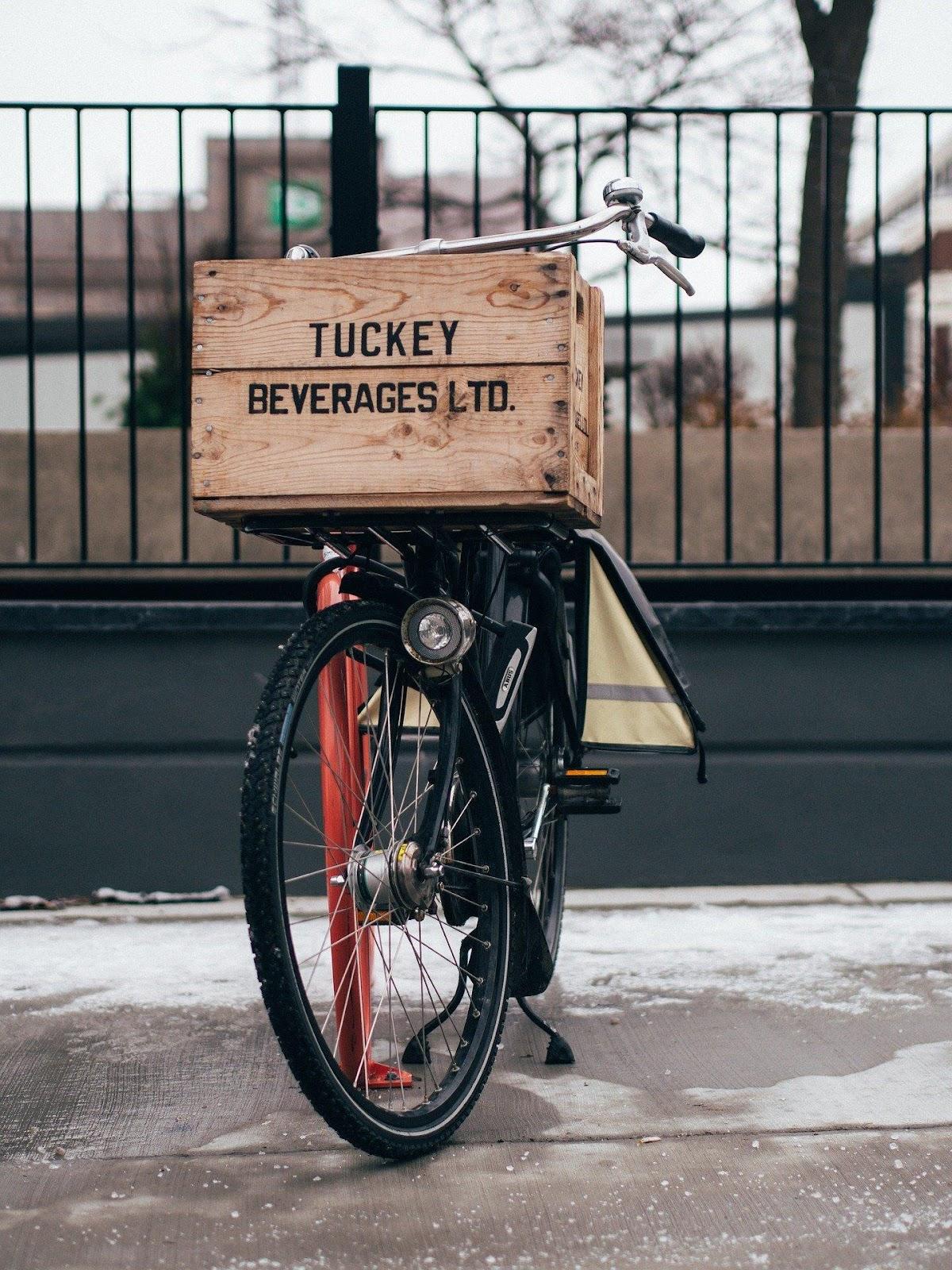 C:\Users\Eliceo\Documents\Redacción\Redactores Alfa\New\bicycle-1836982_1920.jpg