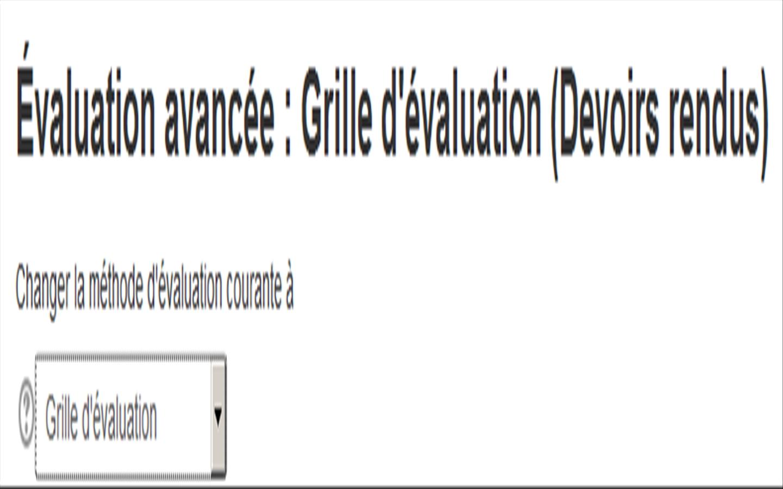 Modifier type d'évaluation.jpg