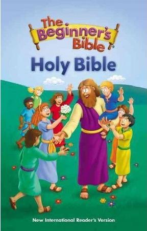 Beginners Bible (NIRV).jpg