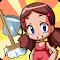 Maid Saga file APK Free for PC, smart TV Download