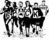 Six Pack Series Winter Westminster 5k
