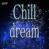 Chill Dream