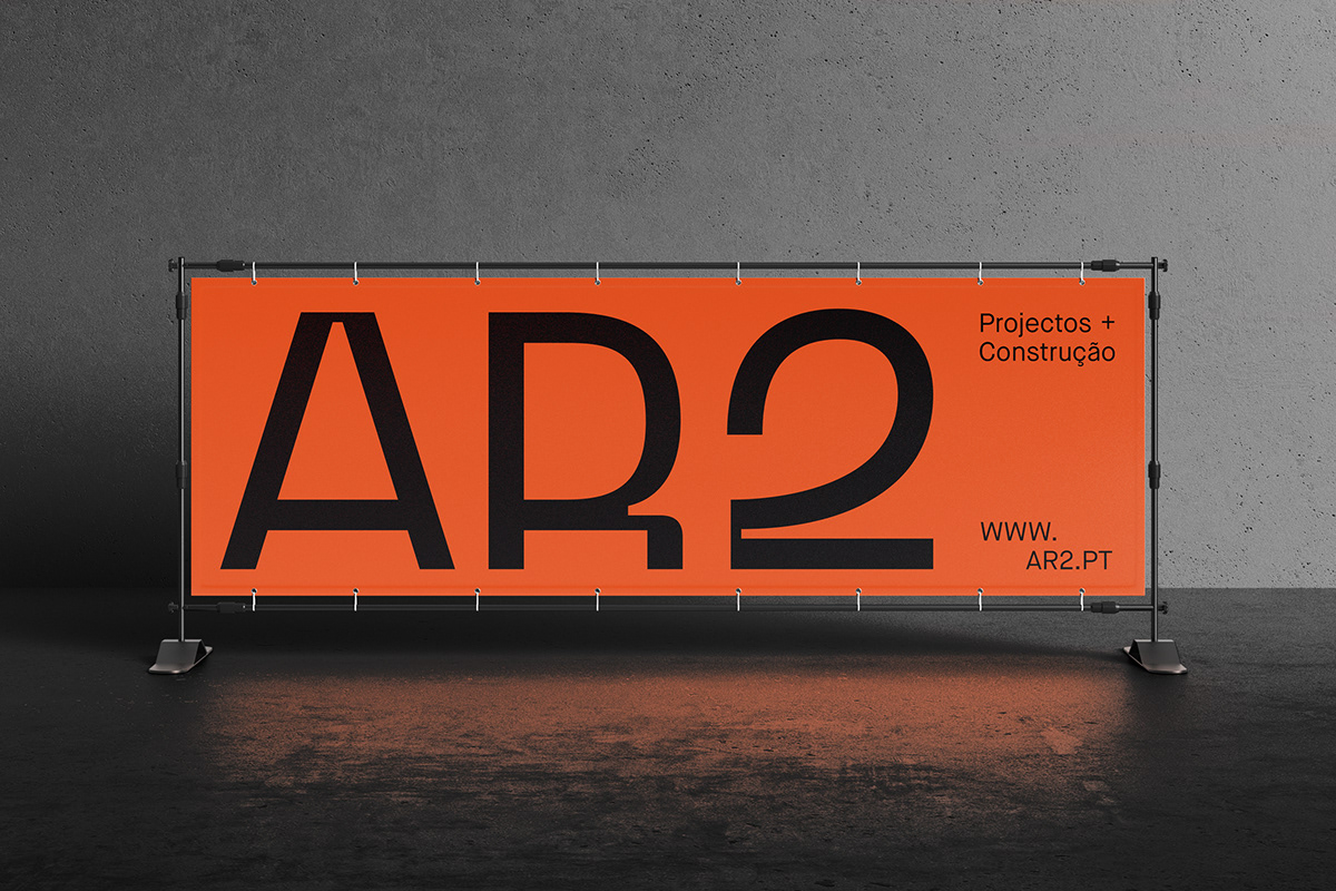 another collective ar2 architecture branding  construction