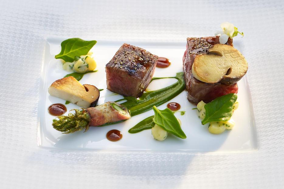 Image result for the french laundry california