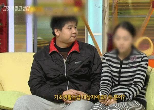 """""""Ông bố Molar"""": Phía sau hình ảnh ông bố tận tụy hết lòng vì con gái lại là tên sát nhân khiến cả Hàn Quốc căm phẫn - Ảnh 2."""
