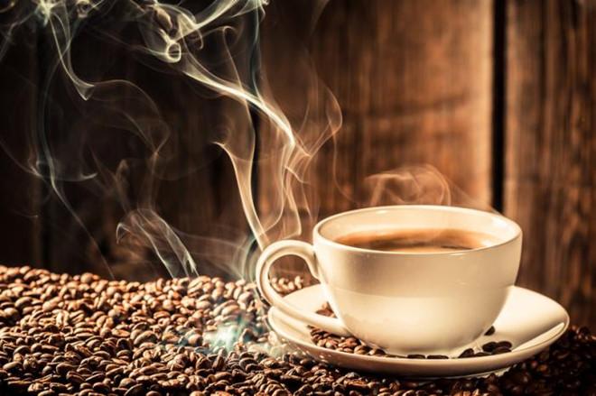 Tất tần tật những thông tin về bài học đắt giá khi mua bột cà phê nguyên chất