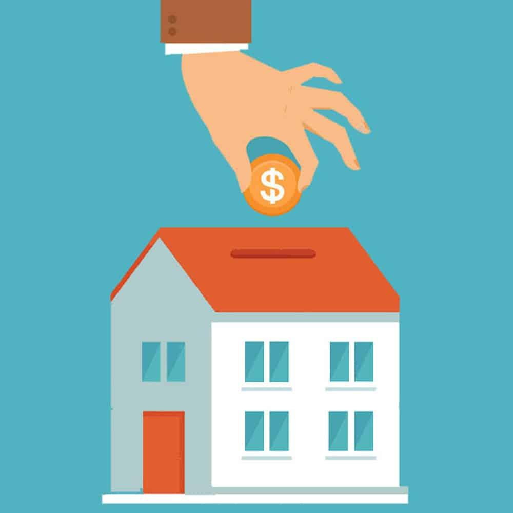 Refinancing A Mortgage With Student Loan Debt | The College Investor