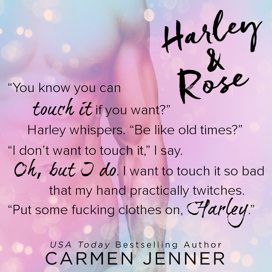Clothes On Tease Harley and Rose Carmen Jenner.jpg
