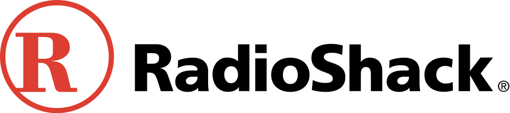 1000px-RadioShack_logo.svg.png