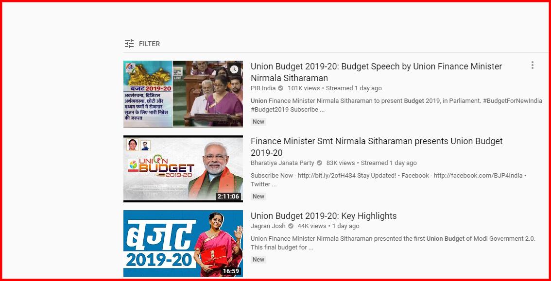 screenshot-www.youtube.com-2019.07.06-21-01-38.png