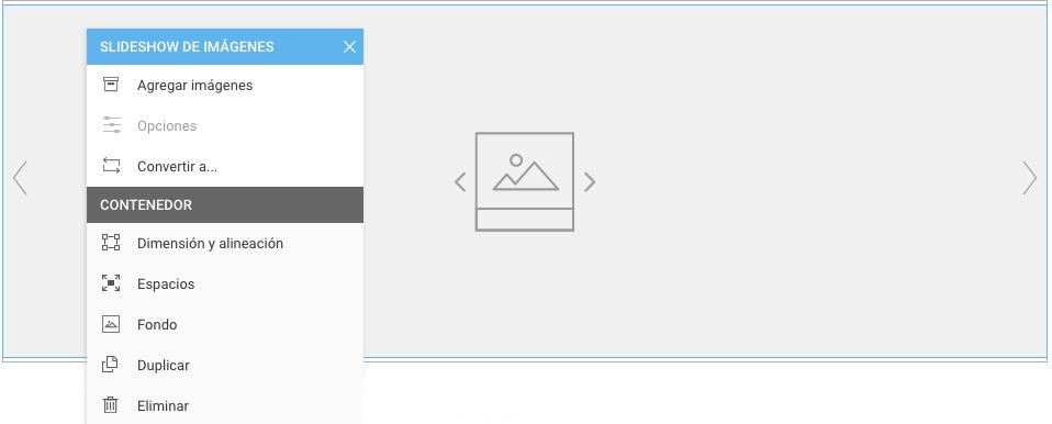 mitienda-menu-elementos-slideshowimagens