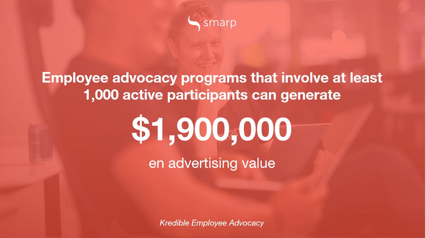 https://blog.smarp.com/hs-fs/hubfs/brand-ambassadorship-program-benefits-1.png?width=1372&name=brand-ambassadorship-program-benefits-1.png