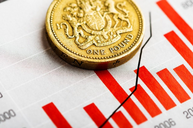 British authorities hold power, Nomura sells EUR / GBP