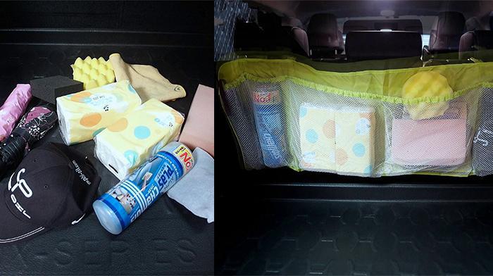 C:\Users\imagine-15\Desktop\0108-車用大容量雜物收納袋+汽車收納掛袋\LOOK\4.jpg