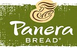 Image result for panera logo