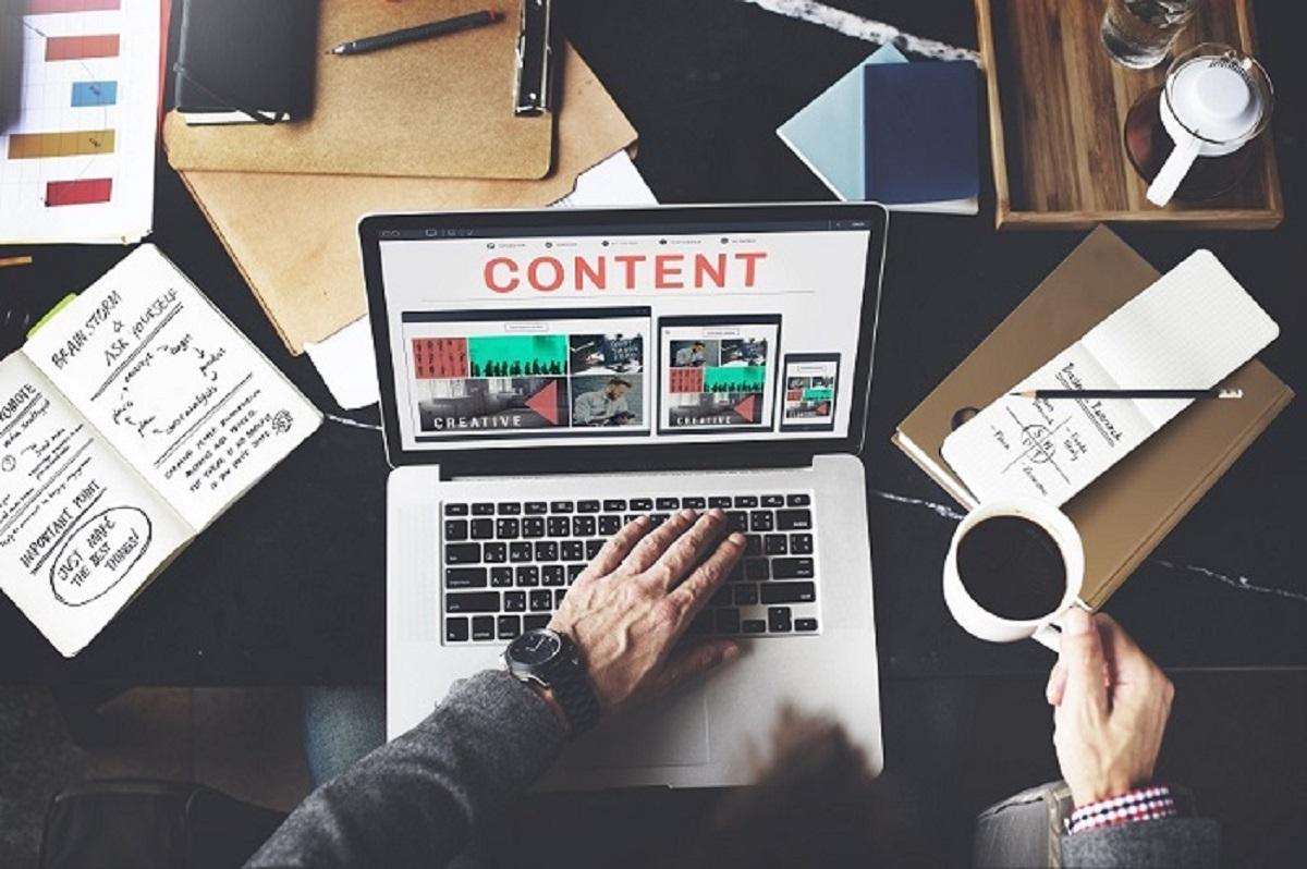 How To Research Your Audience Needs And Create Content They Will Love