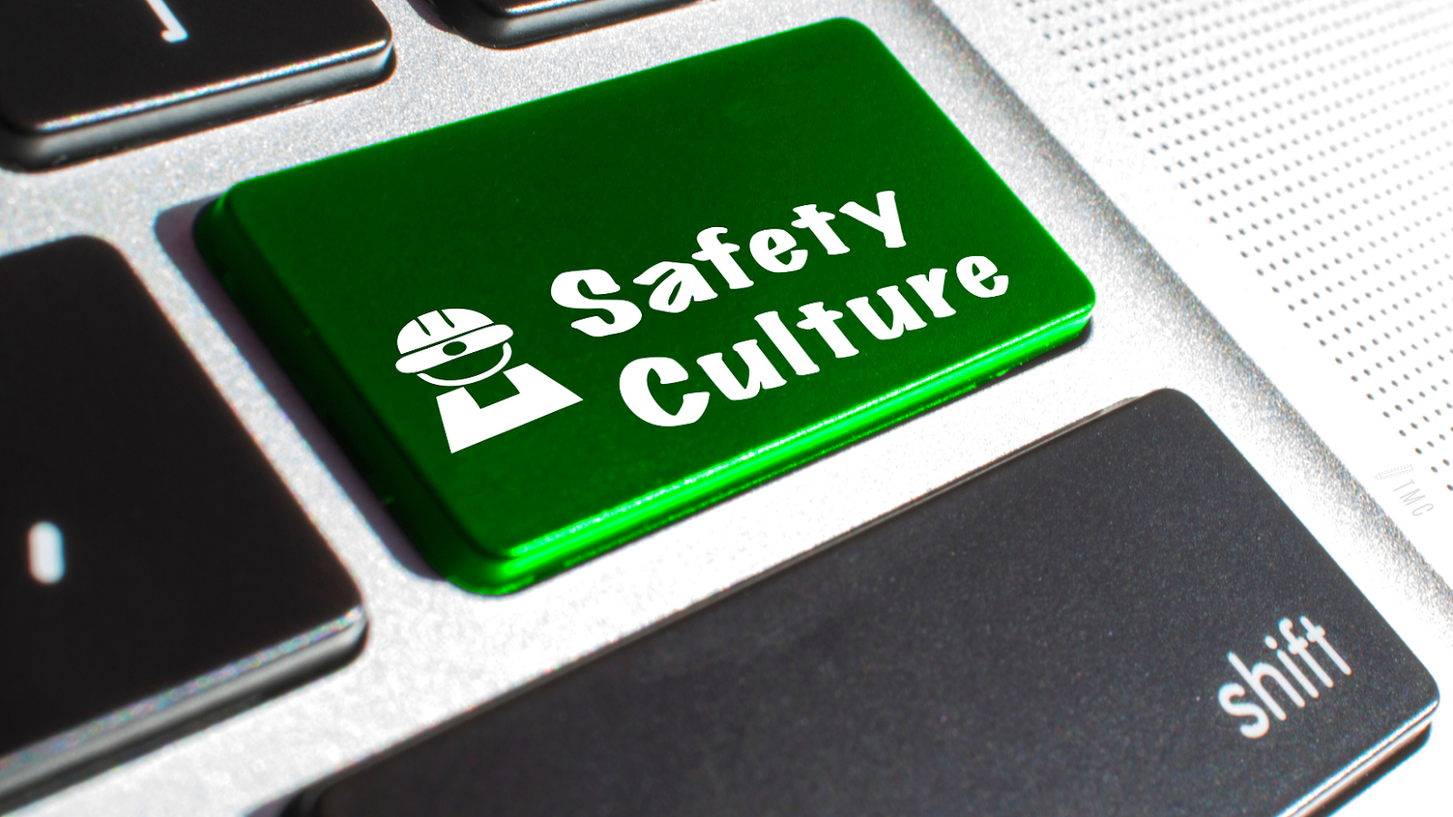 Cyber safety culture