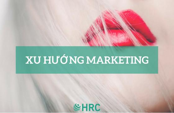 Xu hướng marketing_Hangctt55_001.png
