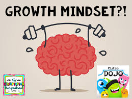 Image result for growth mindset clipart