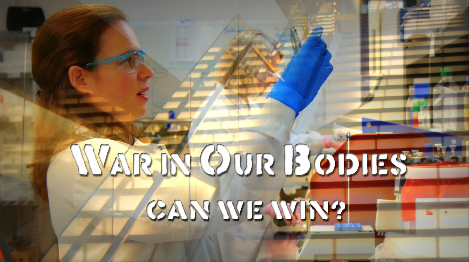 """War In Our Bodies"" Title Image and Text copy.jpg"