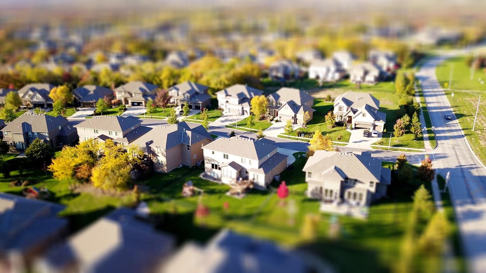 Buyer vs. Seller Behavior Amid COVID-19 Concerns