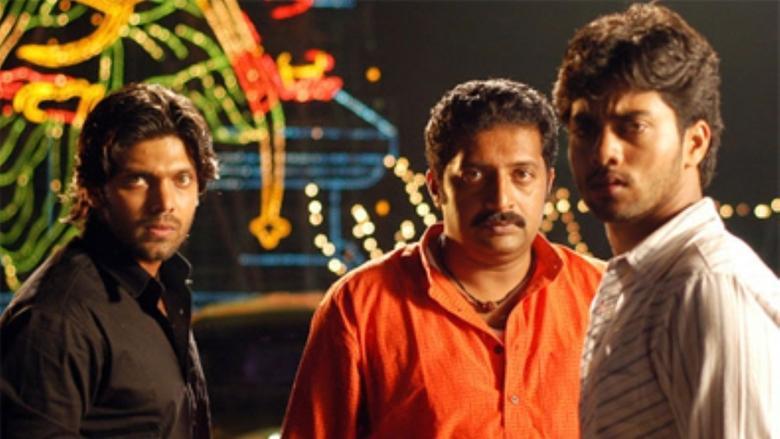Image result for arinthum ariyamalum movie scenes
