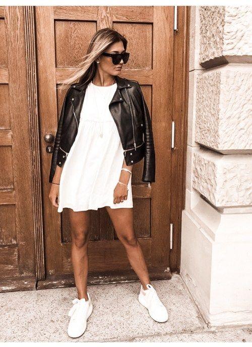 cheap short white homecoming dress