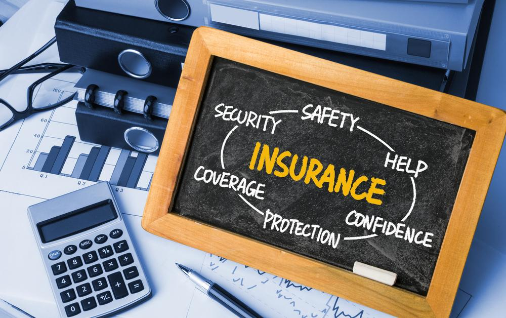 Tips to Buy the Best Life Insurance Policy