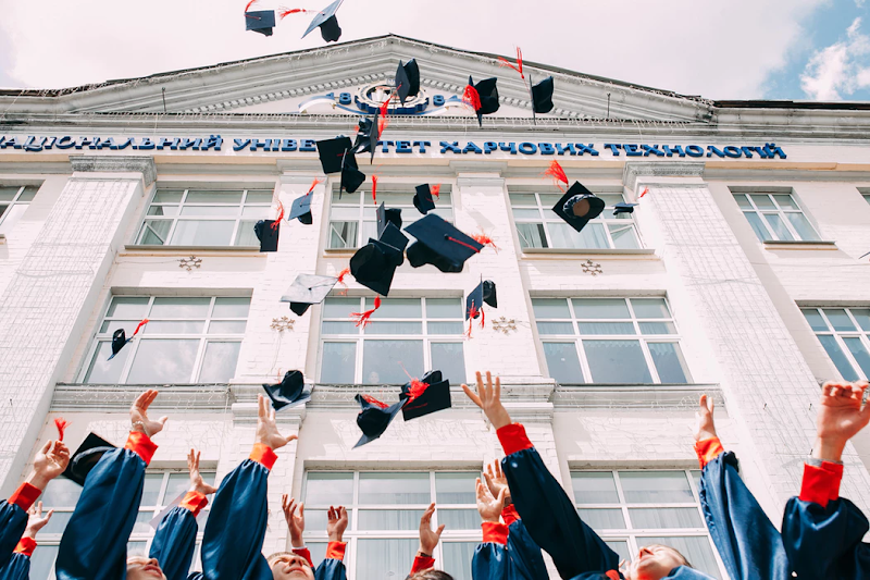 How To Help Your Teen Prepare For College