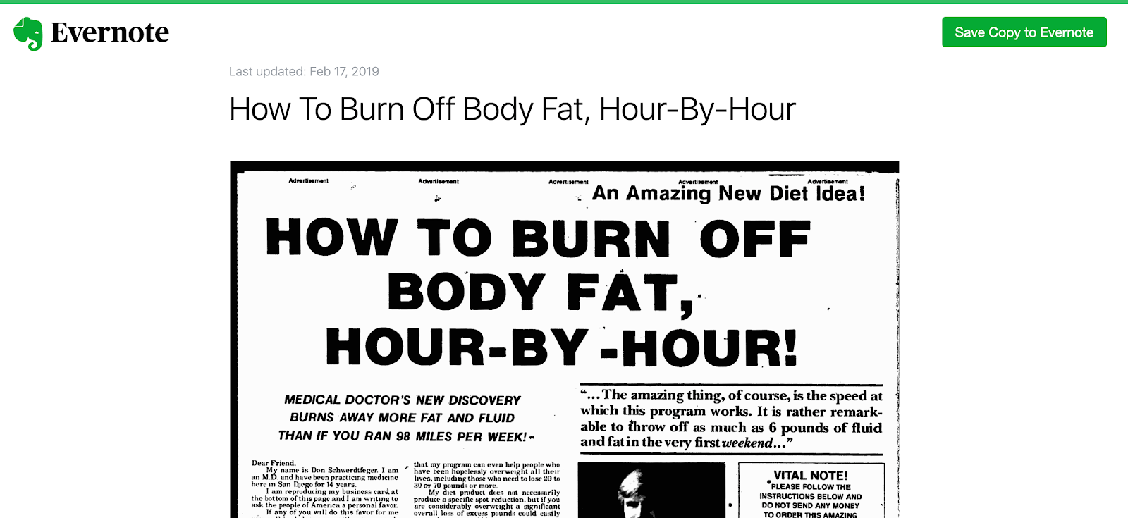 How to Burn Off Body Fat, Hour-by-Hour