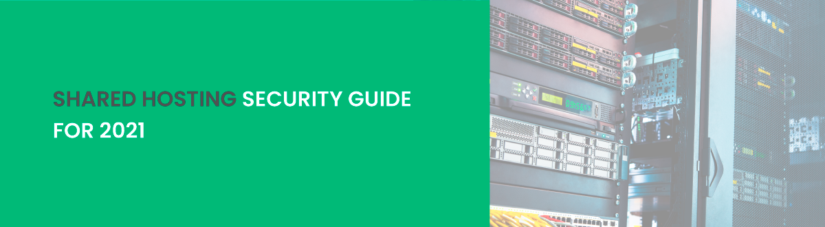 shared hosting security guide