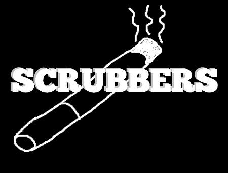 Scrubbers.jpg
