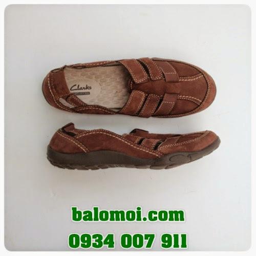 [BALOMOI.COM] Chuyên giày xịn giá bình dân: Nike, Adidas, Puma, Lacoste, Clarks ... - 47