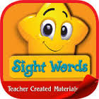 Image result for kids learn sight words app