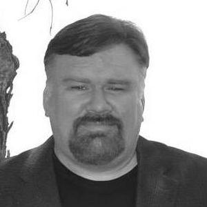 John D. Mimms