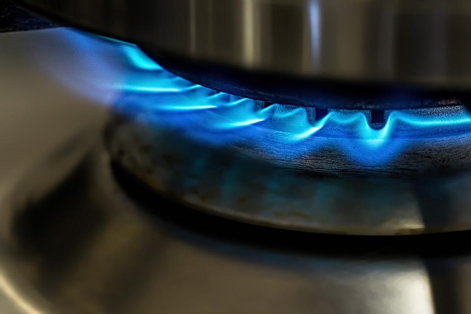 flame-871136_960_720.jpg