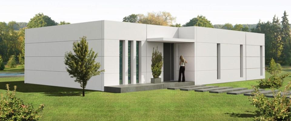 modelo-casa-prefabricada-hormigon