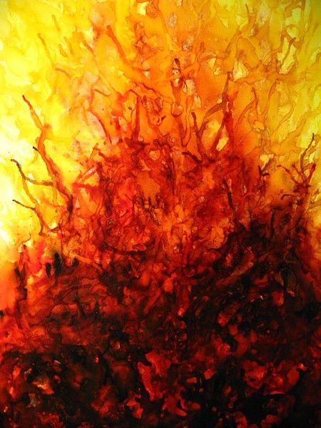 a486b628f0ee907c43a5ce0f5911f66c--fire-painting-abstract-paintings.jpg