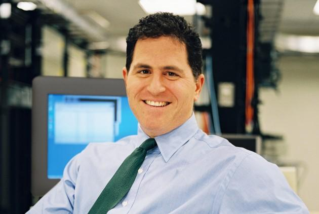 Dell Shareholders Approve $24.9B Private Sale to Michael Dell, Silver Lake Partners