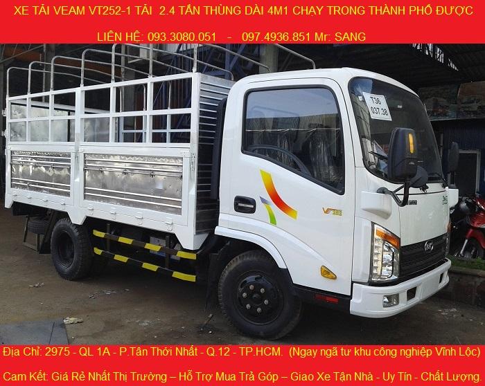 xe tải veam vt252-1 tải trọng 2.4 tấn thùng bạt.jpg