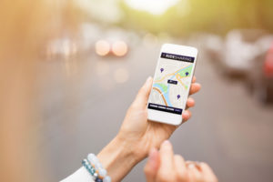 uber accident lawyer ft. lauderdale