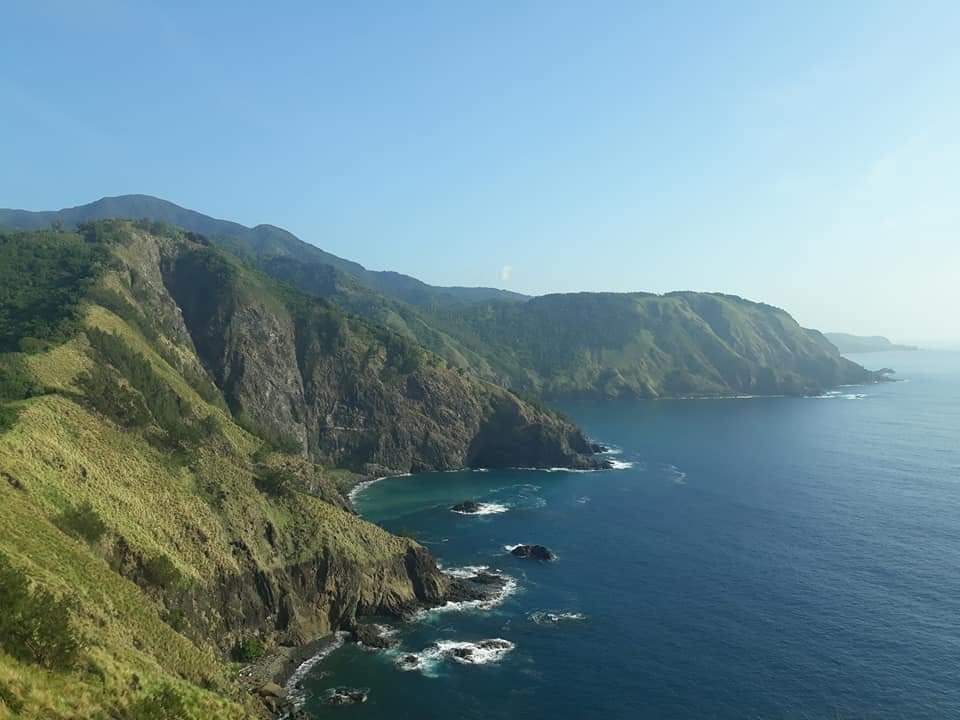 Dingalan tourist spots, things to do in Dingalan