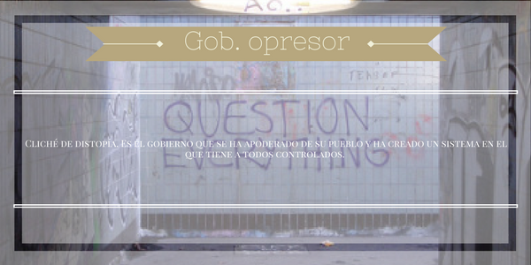 pregunta 6.png